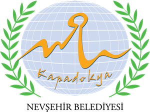 Nevşehir Belediyesi Whatsapp İhbar Hattı Telefon Numarası